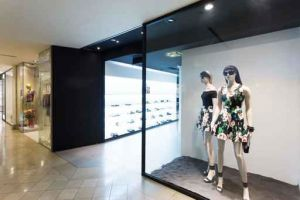 Shopfront4